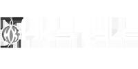 PACA Shop - Ushuaia Vet di Andrea Ancillotti - Partner tecnologici - HK Style
