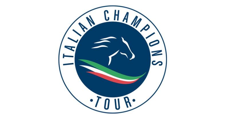 https://www.pacashop.it/ - ITALIAN CHAMPIONS TOUR, si parte!